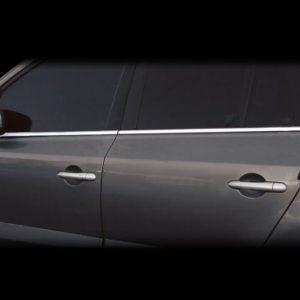 Nẹp chân kính chrome – SAMSUNG QM5 – A904