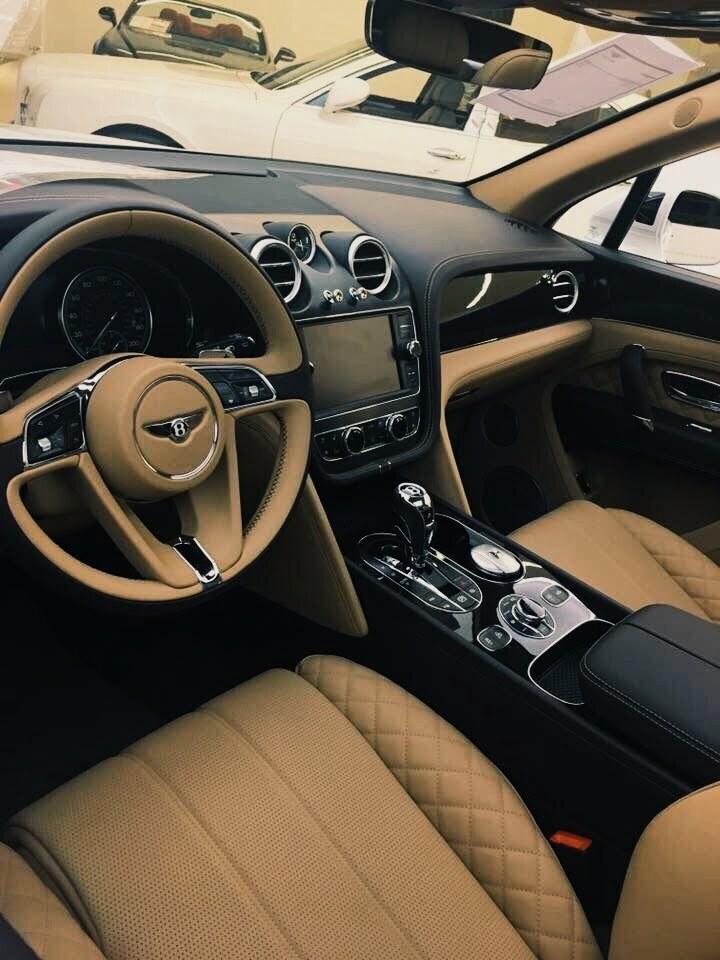 Trong tương lai, những loại xe có hộp số tự động phổ biến hơn. Tương tự như xe máy tay ga với xe máy số thông thường. Thì xe ga cũng bán chạy hơn.