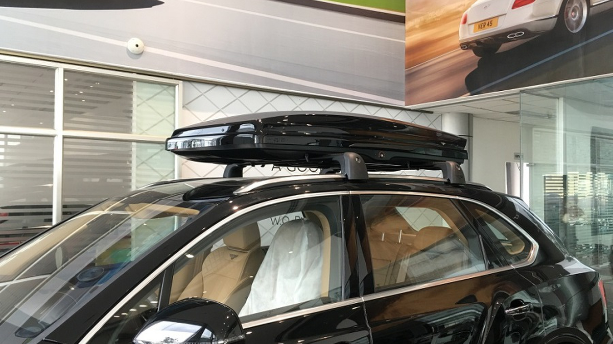đăng kiểm xe ô tô