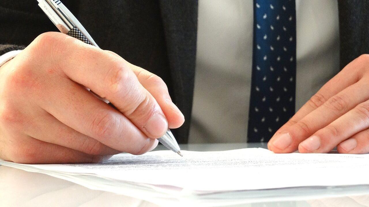 đăng ký kinh doanh phụ tùng