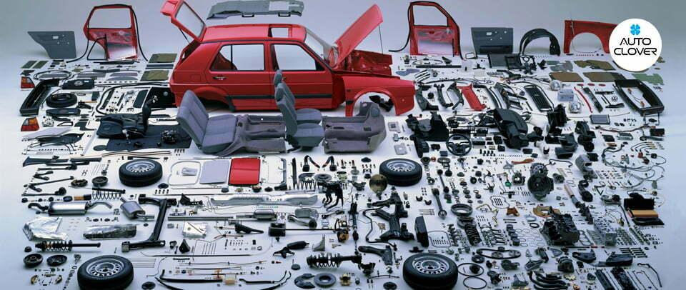 nguồn hàng phụ kiện ô tô