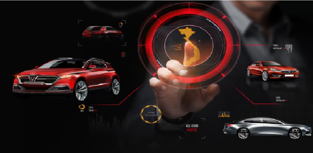 Nếu không chú trọng đầu tư cơ sở ban đầu các cửa hàng cung cấp sỉ phụ kiện ô tô dễ thất bại