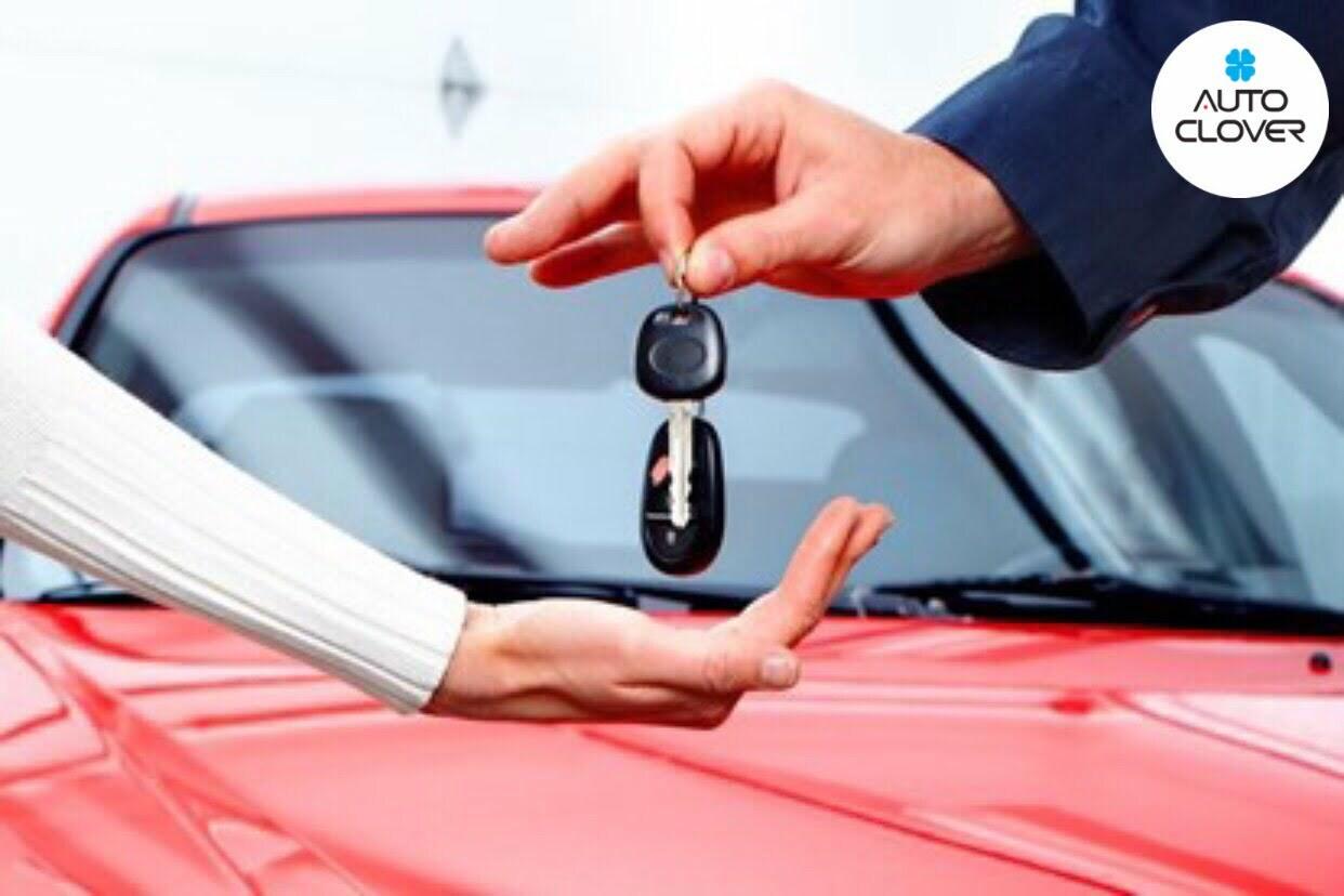 Tra cứu thông tin chủ sỡ hữu xe ô tô để có thể dễ dàng nắm bắt thông tin