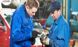 tìm đối tác kinh doanh phụ tùng ô tô