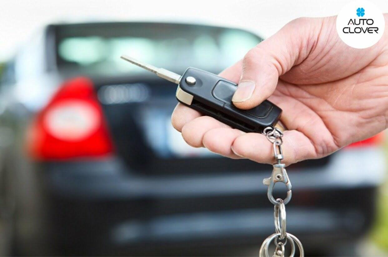 Việc tra cứu được thông tin chủ sở hữu xe ô tô giúp bạn dễ dàng