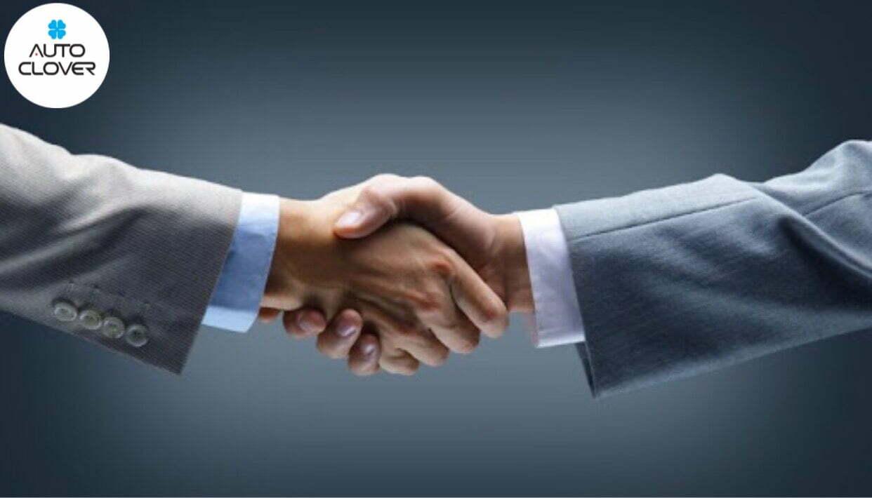 tìm đối tác kinh doanh phụ tùng ô tô để hợp tác hiệu quả không phải là điều dễ dàng