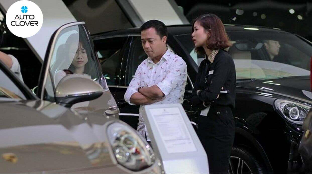 MAST SÀI GÒN chính là đơn vị kinh doanh phụ tùng ô tô số 1 tại Tp Hồ Chí Minh