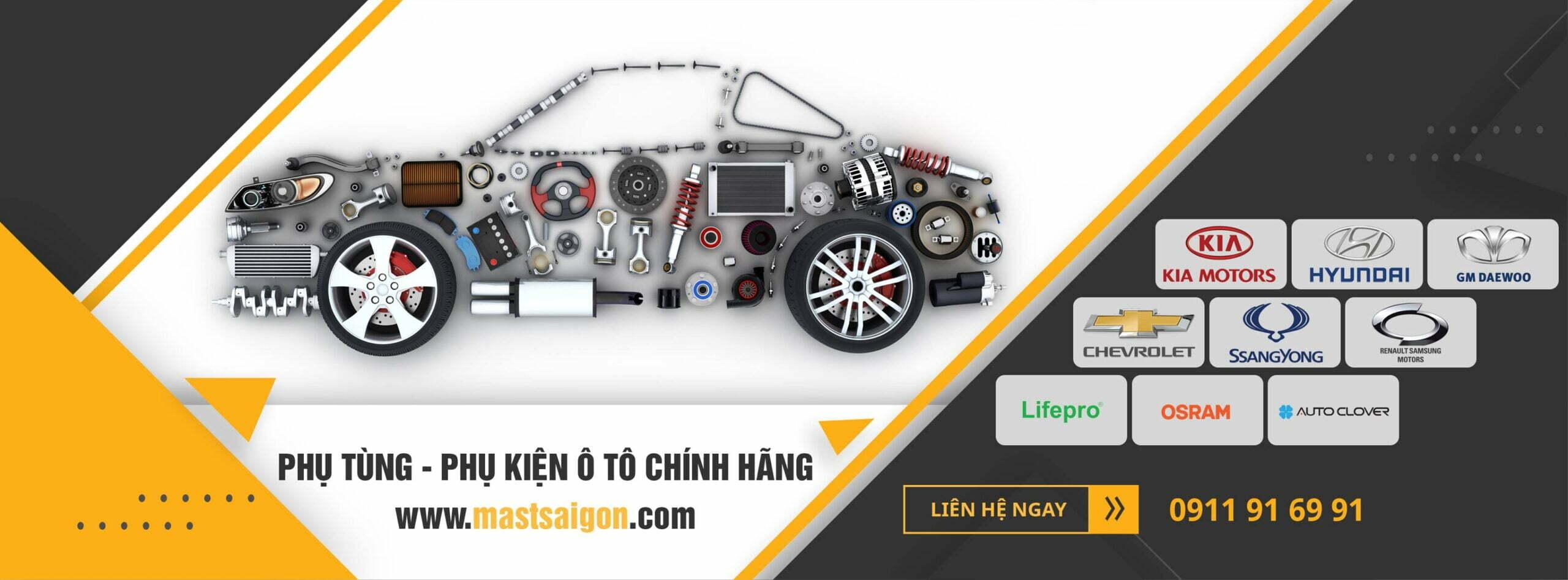 Đến với Mast bạn có cơ hội được trải nghiệm những sản phẩm và dịch vụ tốt nhất