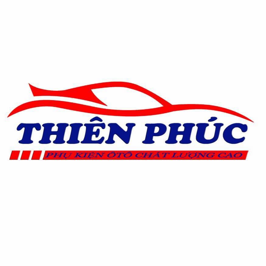 Ô tô Thiên Phúc là cửa hàng cam kết sẽ đem đến cho Quý Khách hàng những sản phẩm chất lượng cao cùng với dịch vụ chu đáo, chuyên nghiệp.