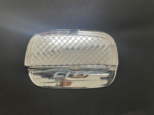 phụ kiện xe Honda City