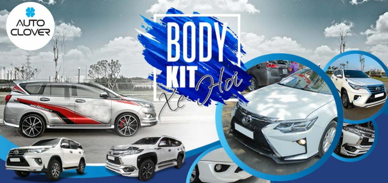 Mỗi phụ kiện ô tô hay vật trang trí đều mang ý nghĩa trên chiếc xe của bạn