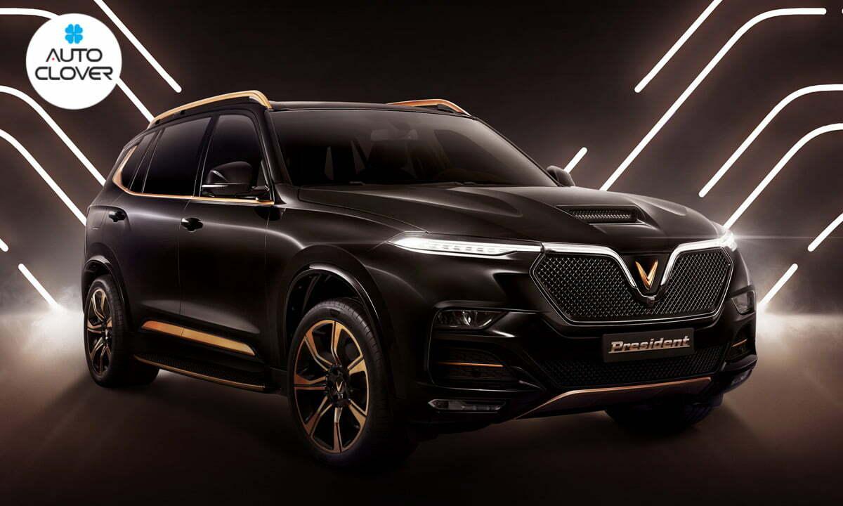 Xe ô tô Vinfast sắp ra mắt có gì đặc biệt? Với các thiết kế vô cùng hiện đại, hiếm hoi trở thành các hãng xe nghiên cứu thành công xe điện tự lái.