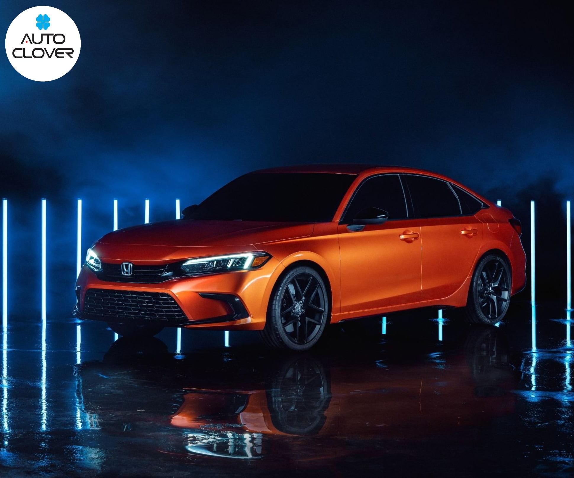 Khi đến với Auto Clover khách hàng không chỉ nhận được những giá trị về mặt chất lượng sản phẩm mà còn về những trải nghiệm thú vị.