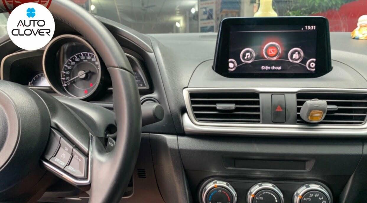 Lựa chọn đồ chơi ô tô cao cấp phù hợp cho xe của bạn