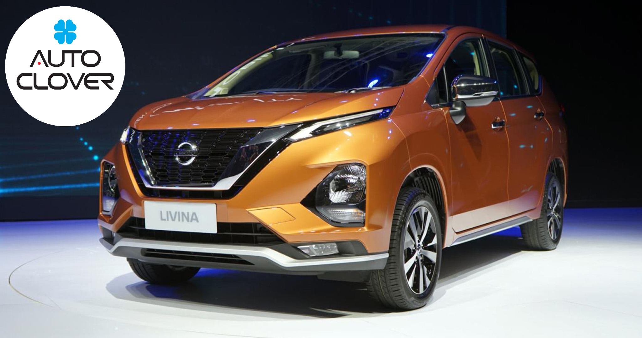 Nissan Livina sở hữu động cơ xăng 4 xi lanh 1.5L. Với công suất đầu ra là 103 mã lực và mô-xen xoắn cực đại là 141 Nm. Đi kèm theo đó là số sàn 5 cấp và hệ số tự động 4 cấp.