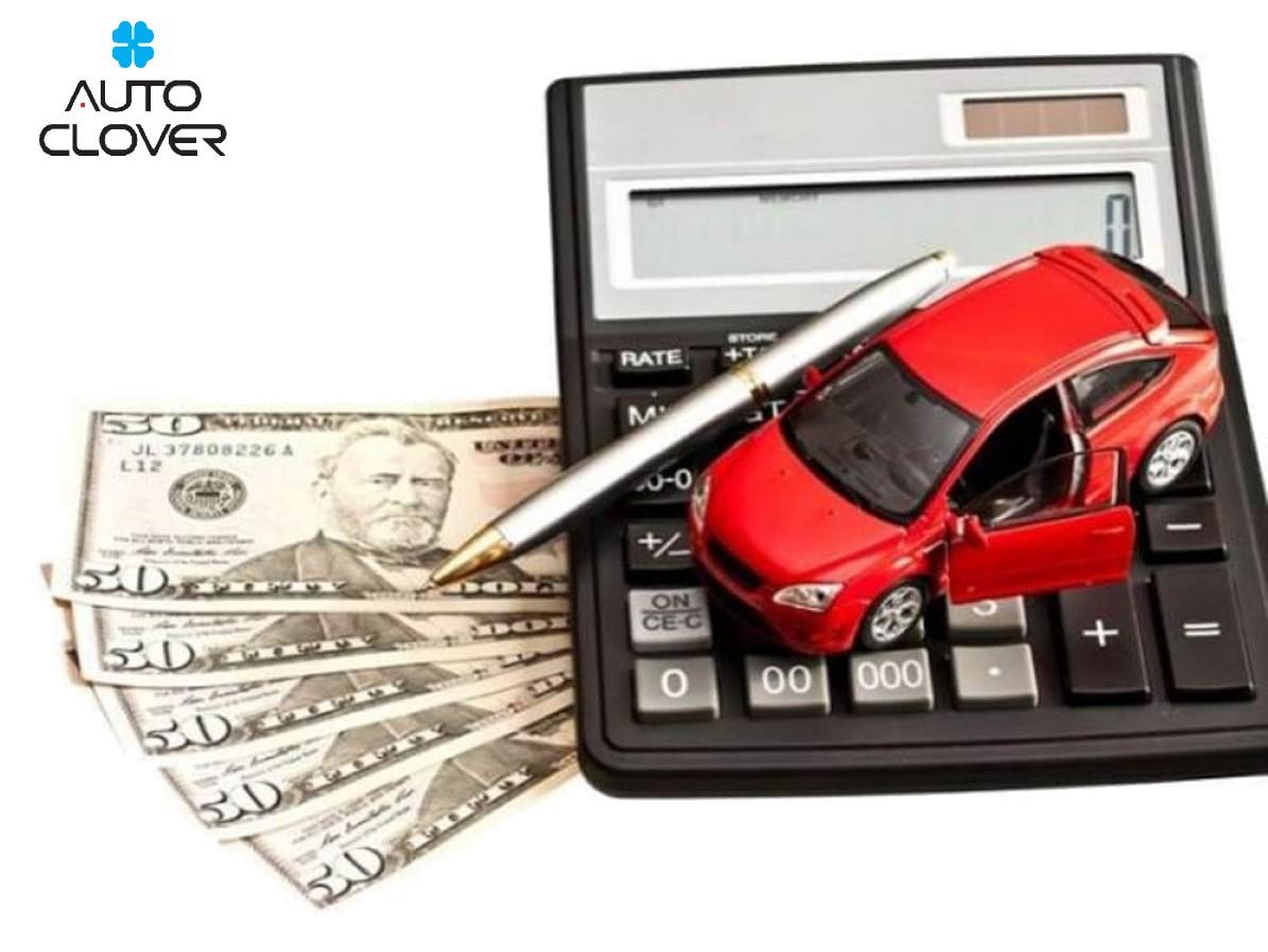 Phí nuôi xe là điều đầu tiên cần để tâm khi chọn mua một chiếc xe ô tô mới.